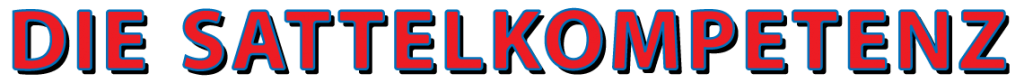 Sattelkompetenz_logo