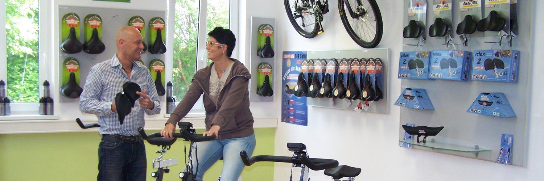 sattelkompetenz-fahrradsattel