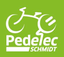 Fahrradsattel-Laden-Pedelec-Schmidt-1