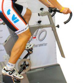 bikefitting-fahrrad